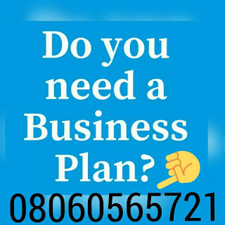 Poultry farming business plan nigeria